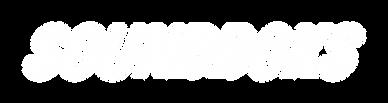 logo-white_RGB.png