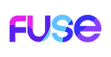 FUSE-Logo-NoTag.png