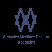 LOGO MERCEDES MARTINEZ ABOGADOS.png