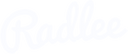 radlee_logo.png
