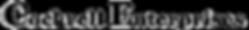 COCKRELL ENTERPRISES LOGO 3 11 14 2019.p