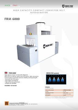 IRONFOX scheda FRM6000:1.jpg