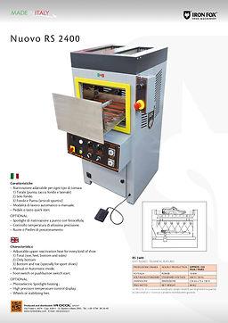 IRONFOX RS2400.jpg
