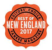 Yankee Magazine New England
