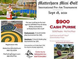 Matterhorn 2021 Tournament Flyer.jpg
