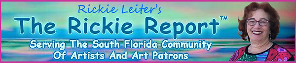 The-Rickie-Report-Banner_final.jpg