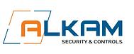 Alkam Logo.PNG