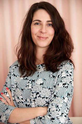 Sonja_Wolffbrandt_Christensen_designer.j