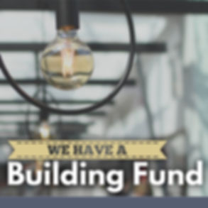 building fund.jpg