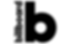 billboard-logo-2016-1548.png