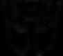 Transformers-Logo.png