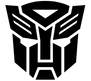 Transformers-Logo.png