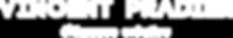 140725_Logo Vincent Pradier_ White-04.pn