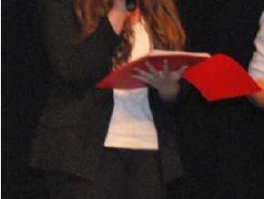 Međunarodno natjecanje solo pjevača – Beograd