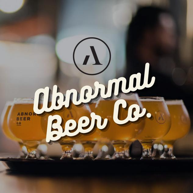 Abnormal Beer.png