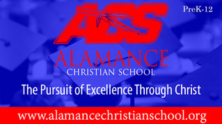 Alamance Christian