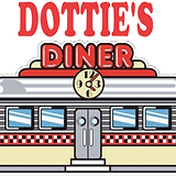 dotties_diner-logo.png