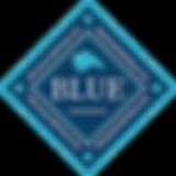 logo_blue_buffalo.png
