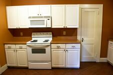 115 N. Main St. Apt. B, Graham, NC 27253 - 1bd/1bth - 700 sq ft - $600/month
