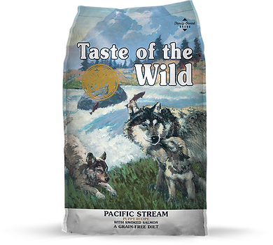TOW-PacificStreamPuppy-Bag-Large.png