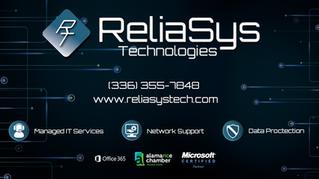 ReliaSys Technologies