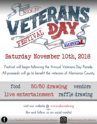 Vets Day Flyer.png