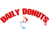 daily donuts.png