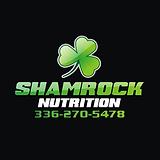 shamrock nutrition2.png