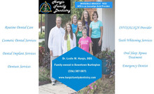 Hargis Family Dentistry