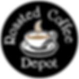 Roasted-Coffee-Depot-Logo-opt.png