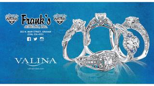 Frank's Jewelry