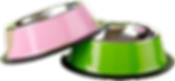 dog bowls cut out2.png