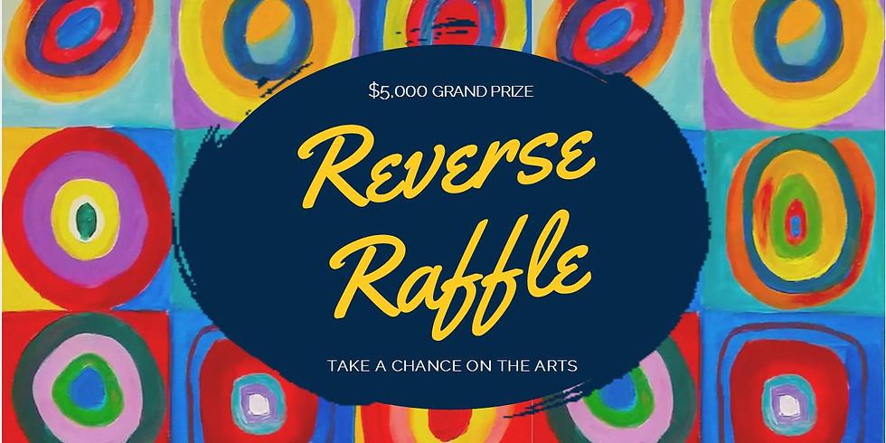 Reverse Raffle
