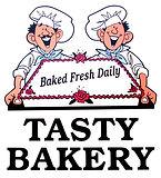 Tasty Bakery Logo.JPG