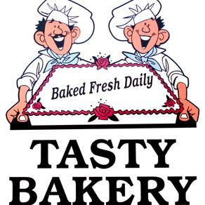 Tasty Bakery