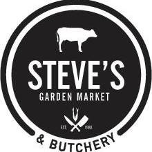 Steve's Garden Market & Butchery