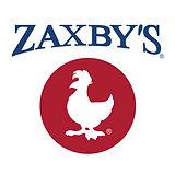 zaxbys logo.jpg