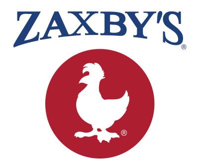 Zaxby's (Graham)