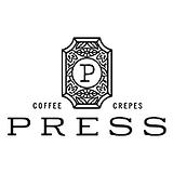press1.png