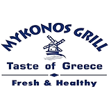 mykonos grill squared.png