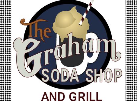 Graham Soda Shop & Grill