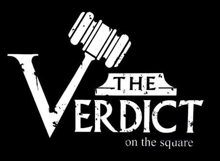 The Verdict on the Square