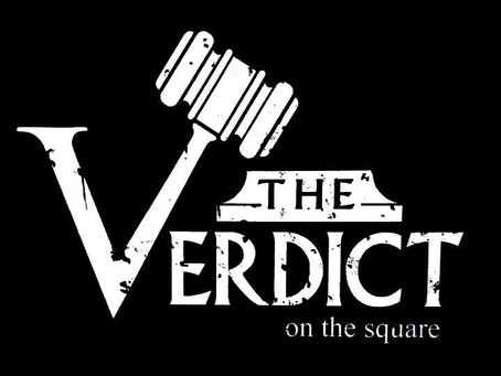 The Verdict on the Square