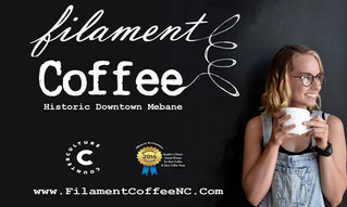 Filament Coffee