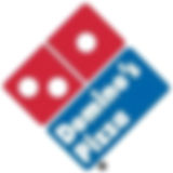Dominos_Pizza_Logo5.jpg
