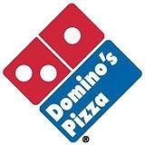 Dominos_Pizza_Logo5.jpg