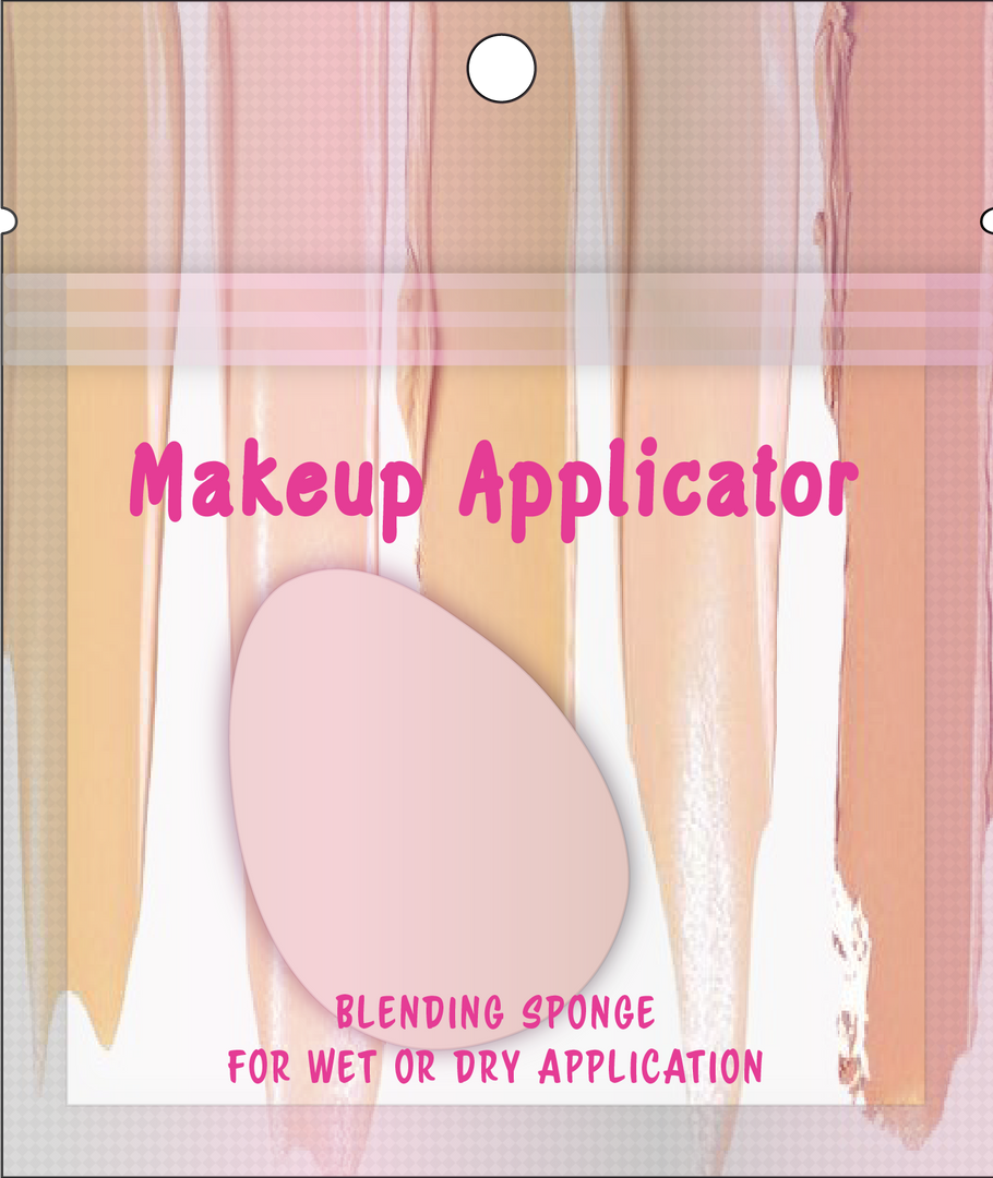 Applicator Packaging