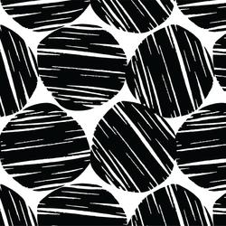 Digital Dot Print