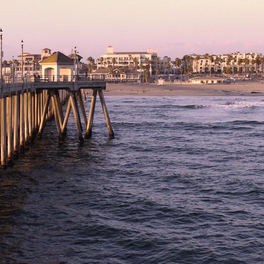 Huntington Beach, CA