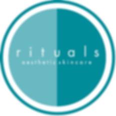 Rituals logo_09_16_08.jpg